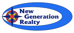 New Generation Realty